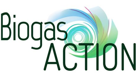 BiogasAction: Open Call For Biogas Action Replication Partners