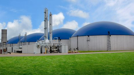 The European Biogas Association Presented The Latest Available Data For Biogas In Europe