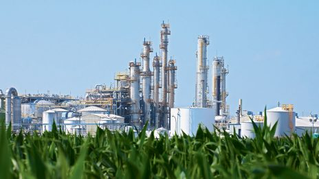The Technical University Of Hamburg And INRAE Engage In A European Project On Biorefineries