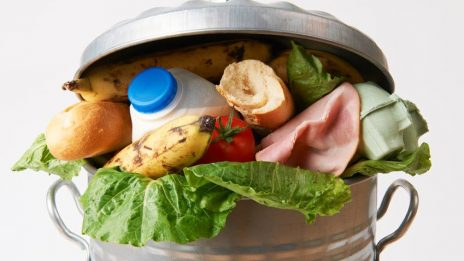 The INTERREG Project ECOWASTE 4 FOOD Announces Their Final Conference